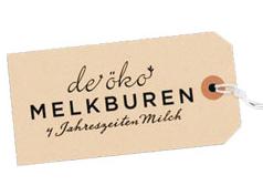 Mehr Informationen über De Ökomelkburen GmbH